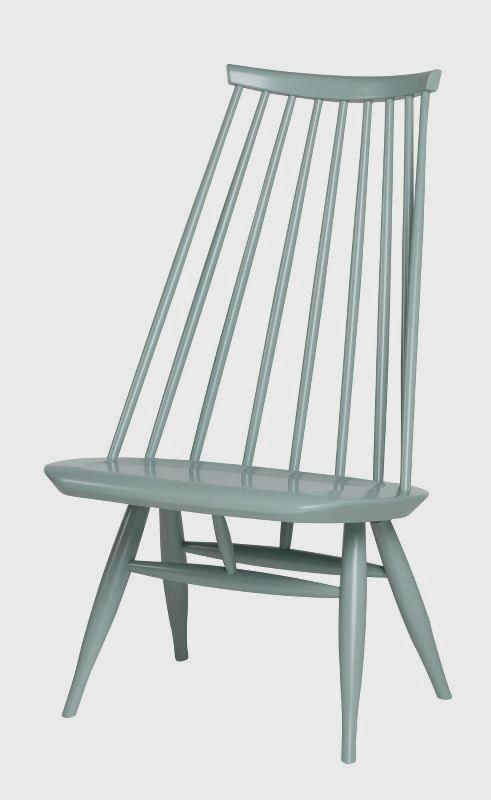 Artek_Mademoiselle_Lounge_Chair_Sage_Green_Tapiovaara_Kippis_JPG