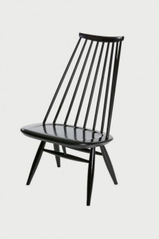 Artek_Mademoiselle_Lounge_chair_blackArtek_Mademoiselle_Lounge_chair_white_Tapiovaara_Kippis_JPG