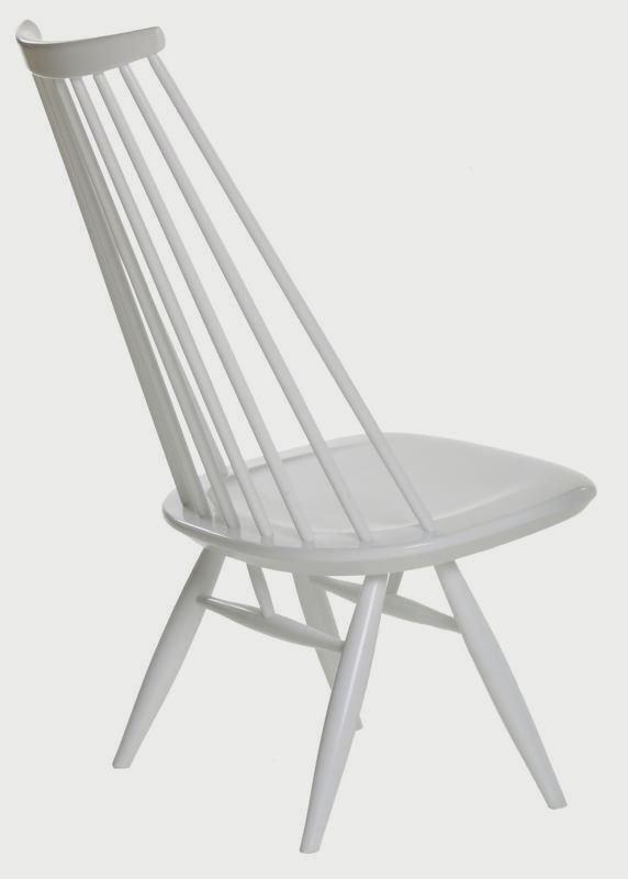 Artek_Mademoiselle_Lounge_chair_white_Tapiovaara_Kippis_JPG