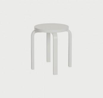 E60 stool