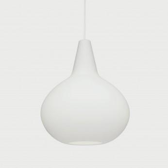 Bulbo_lamp_Lisa_Johansson-Pape_innolux_innojok