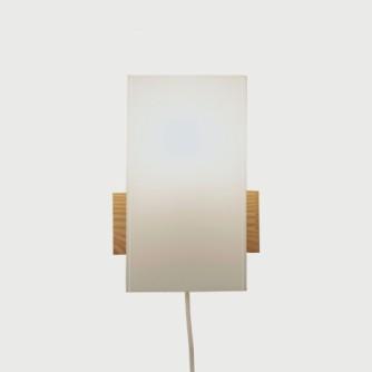 Maija wall lamp