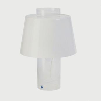 Modern_art_lamp_ yki_nummi_innolux_innojok