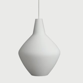 Sipuli_lamp_Lisa_Johansson-Pape_innolux_innojok