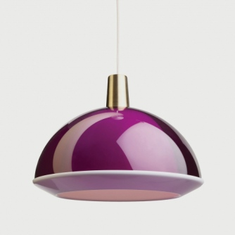 kuplat_purple_yki nummi_innojok_innolux_kippis