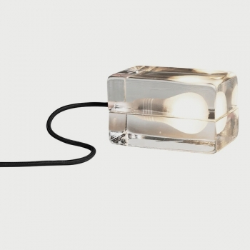 Block_black_cord_lamp_koskinen_designhousestockholm