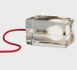 block_lamp_redcord_koskinen_designhousestockholm