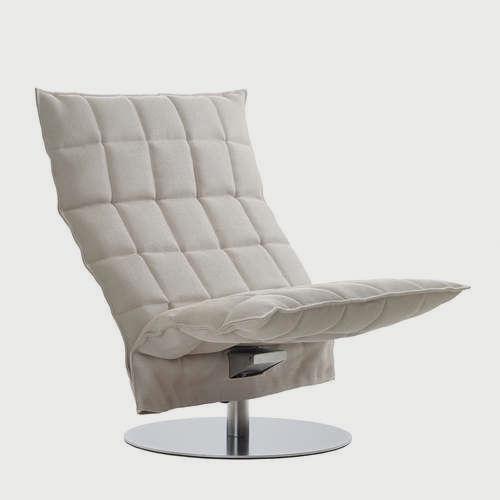 k_chair_swivel_woodnotes_koskinen